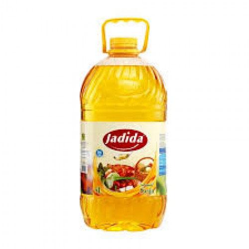 huile vegetale jadida
